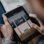 Iduna FLY App