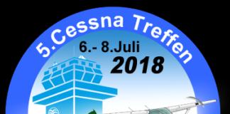 5. Cessna-Treffen